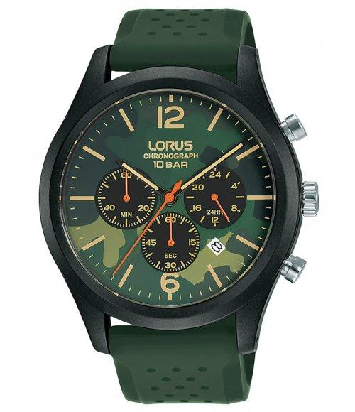 Lorus Chronograph RT399HX9