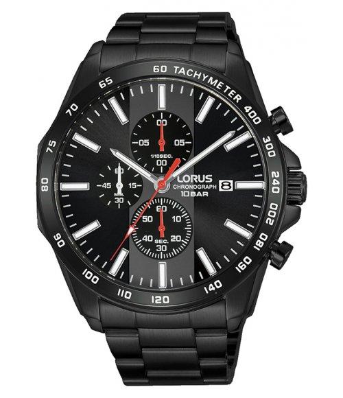 Lorus Sport Chronograph RM341GX9