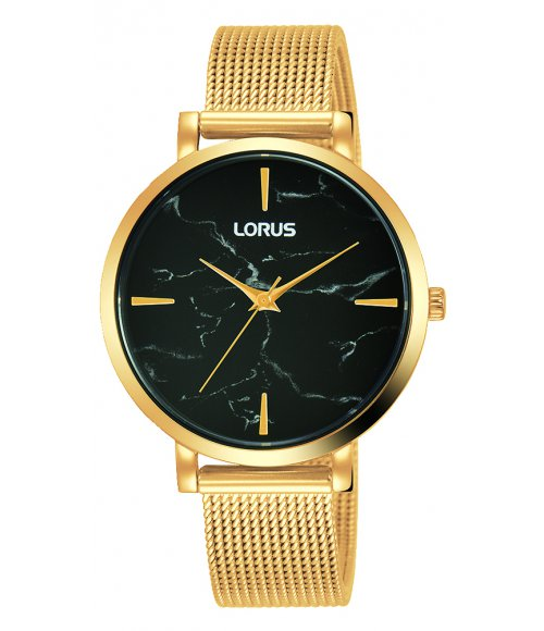 Lorus Fashion RG260SX9