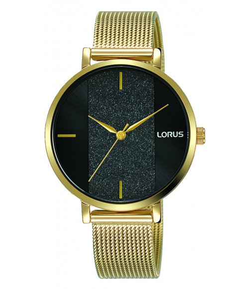 Lorus Fashion RG258SX9