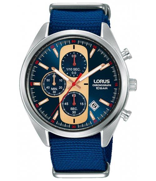 Lorus Urban Chronograph SET RM357GX9