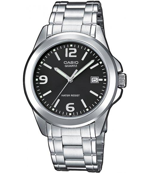 Casio MTP-1259D-1A