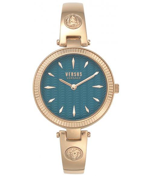 Versus Versace Brigitte VSPEP0519