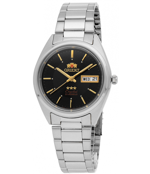 Orient Classic Automatic FAB00006B9