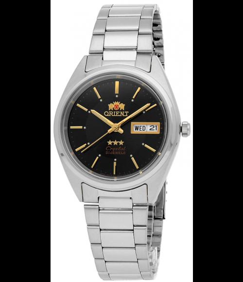 Orient Classic Automatic FAB00006B9