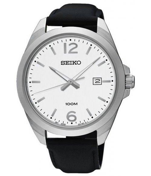 Seiko Neo Classic SUR213P1