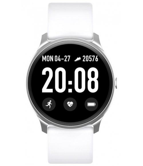 Smartwatch G. Rossi SW010-1