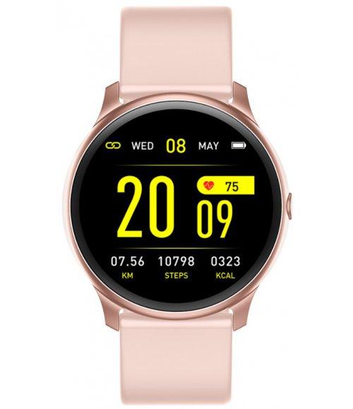 Smartwatch G. Rossi SW010-2