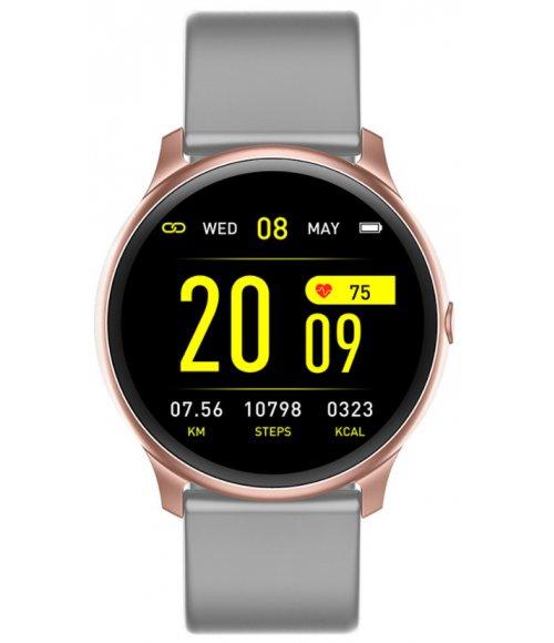 Smartwatch G. Rossi SW010-8