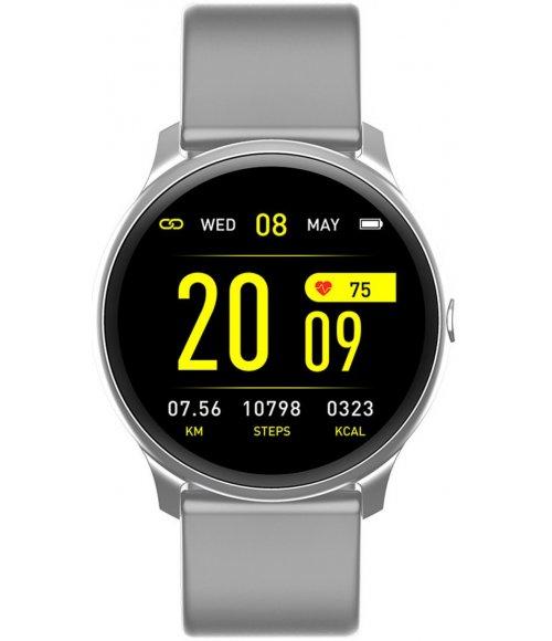 Smartwatch G. Rossi SW010-9