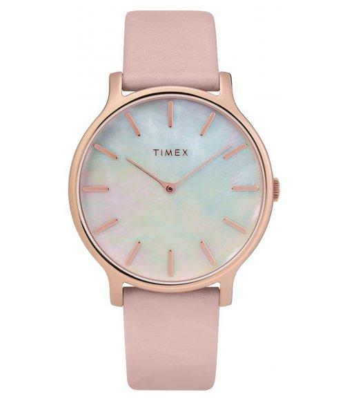 Timex Transcend TW2T35300