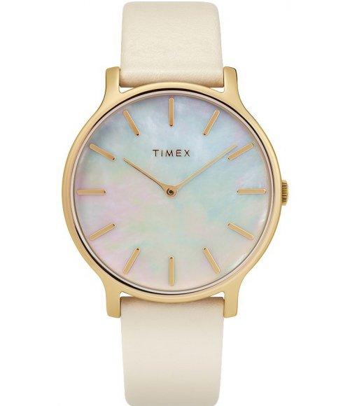 Timex Transcend TW2T35400