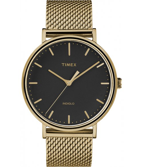 Timex Fairfield TW2T37300