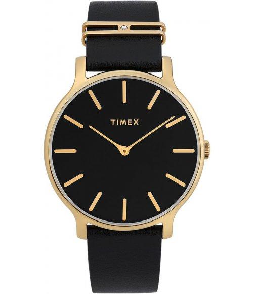 Timex Transcend TW2T45300