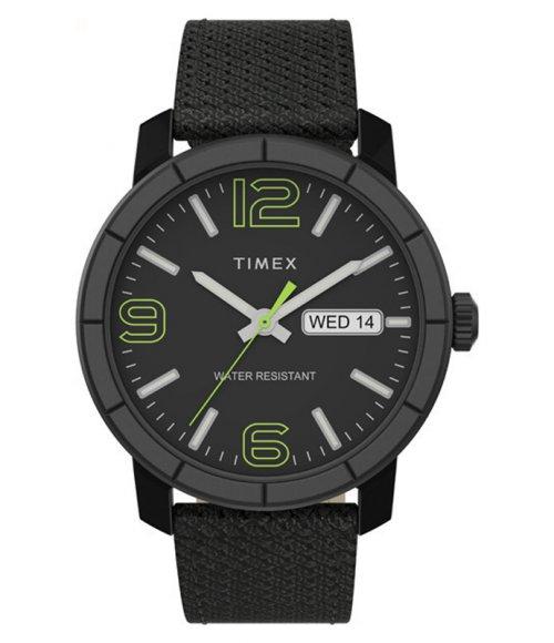 Timex Mod 44 TW2T72500