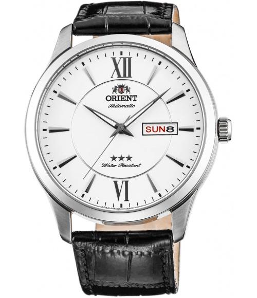 Orient Classic Automatic FAB0B003W9
