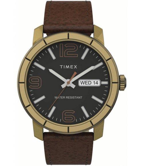 Timex Mod 44 TW2T72700