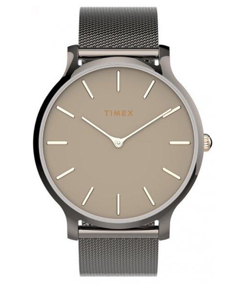 Timex Transcend TW2T74000