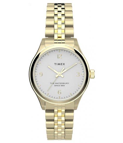 Timex Waterbury TW2T74800