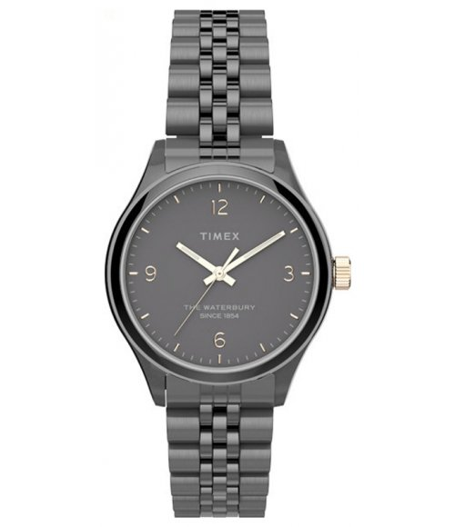 Timex Waterbury TW2T74900