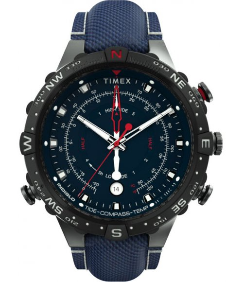 Timex Expedition Allied TW2T76300