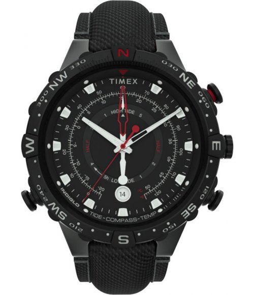 Timex Expedition Allied TW2T76400