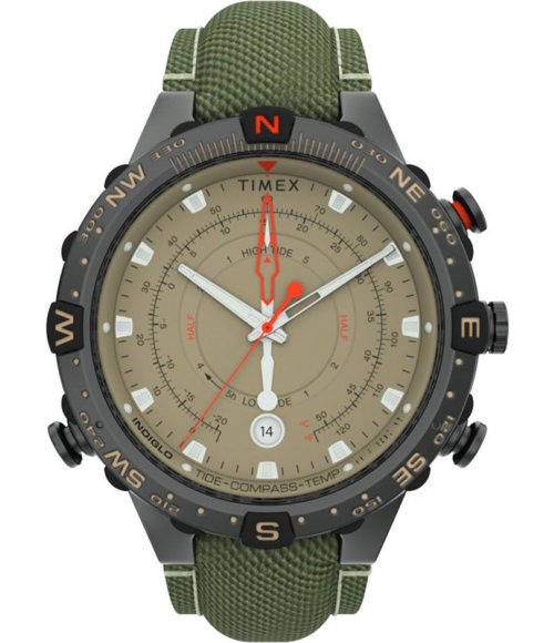 Timex Expedition Allied TW2T76500