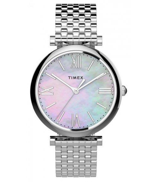 Timex Parisienne TW2T79300