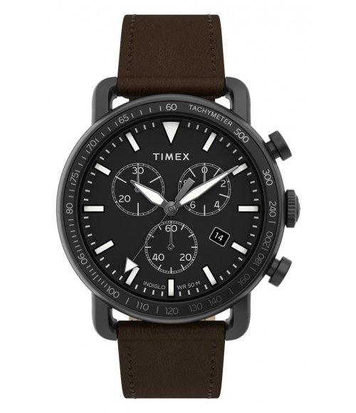 Timex Port Chronograph TW2U02100