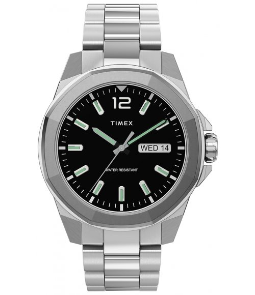 Timex Essex Avenue TW2U14700