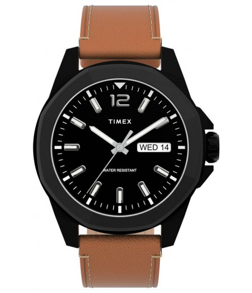 Timex Essex Avenue TW2U15100