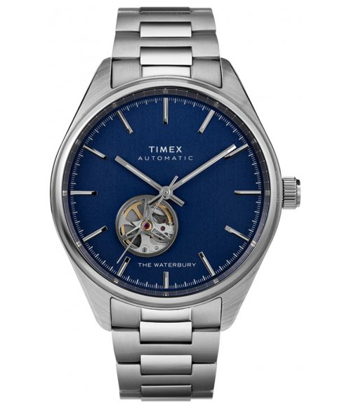 Timex Waterbury Automatic TW2U37800