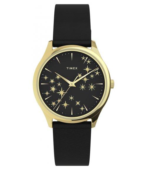 Timex Starstruck TW2U57300