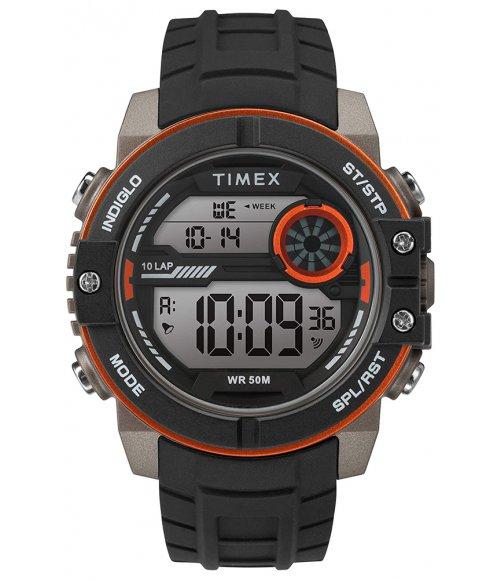 Timex DGTL TW5M34700