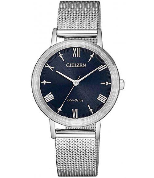 Citizen Elegance Eco-Drive EM0571-83L