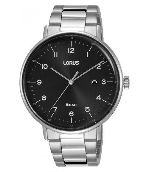 Lorus Classic Man RH977MX9