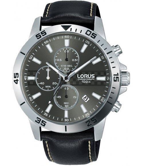 Lorus Chronograph RM315FX9