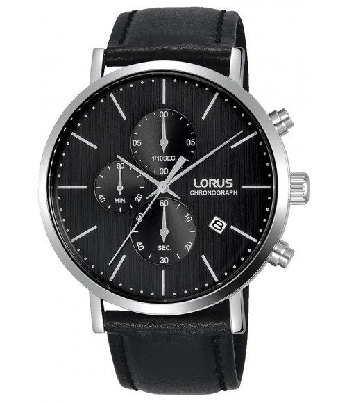 Lorus Urban Chronograph RM317FX8