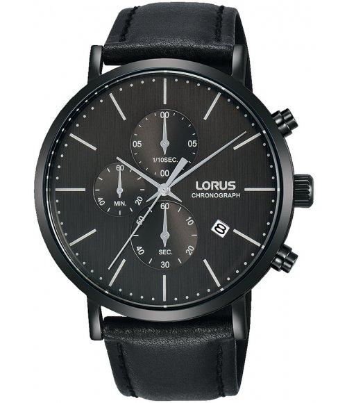 Lorus Chronograph RM323FX9