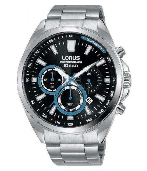 Lorus Chronograph RT381HX9