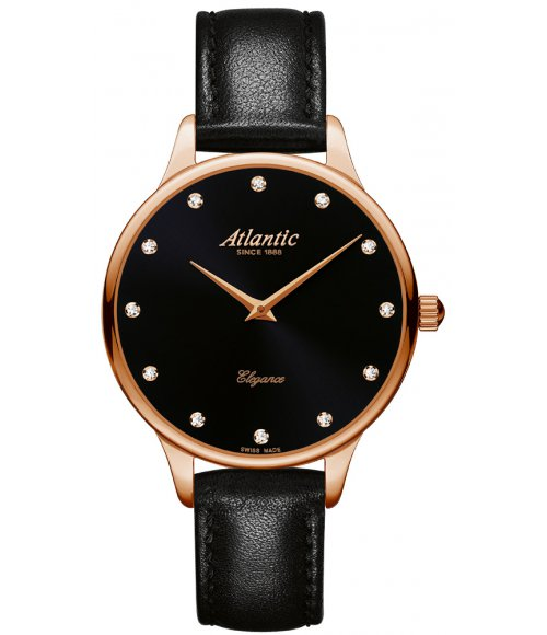 Atlantic Elegance 29038.44.67L