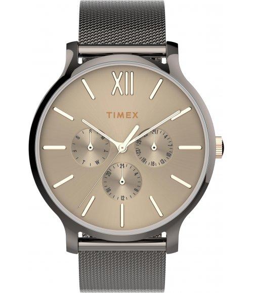 Timex Transcend TW2T74700