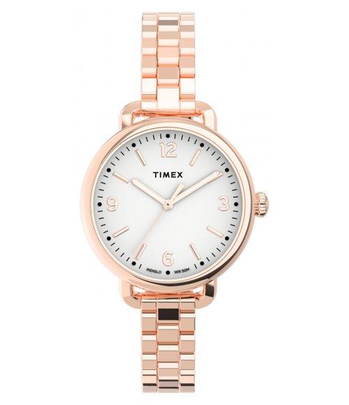 Timex Standard Demi TW2U60700