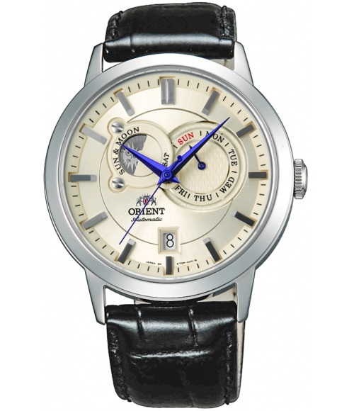 Orient Classic Automatic FET0P003W0