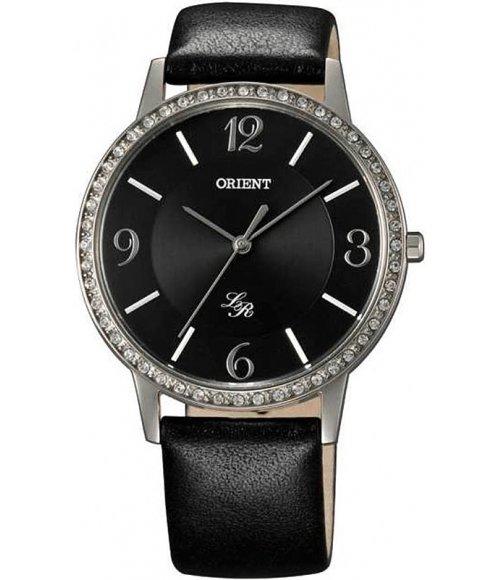 Orient Lady Rose FQC0H005B0