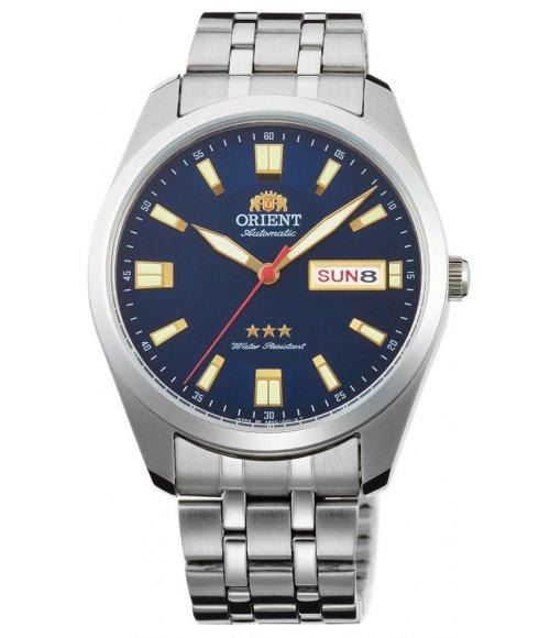 Orient Classic Automatic RA-AB0019L19B