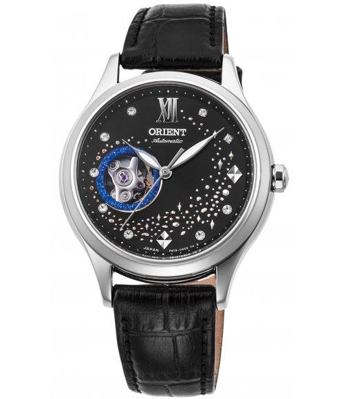 Orient Blue Moon II Automatic RA-AG0019B10B