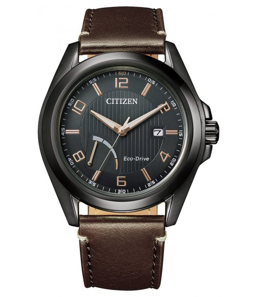Citizen Eco-Drive AW7057-18H