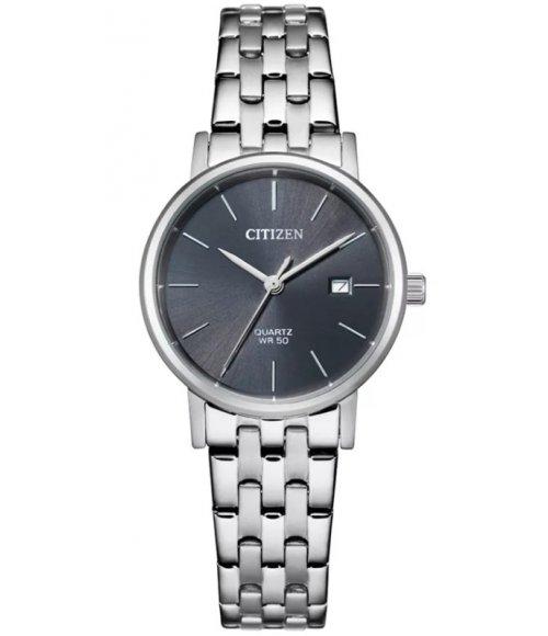 Citizen Classic Lady EU6090-54H