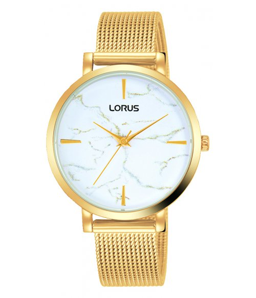 Lorus Fashion RG262SX9